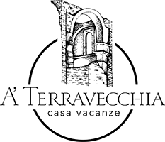 A Terravecchia Loft