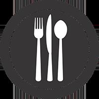 ristorante matera grottole
